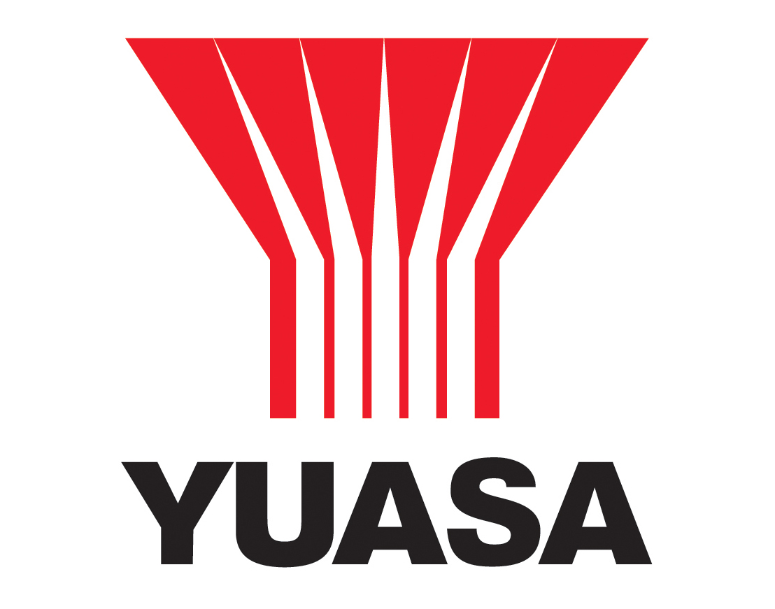 Gs Yuasa Autos Post
