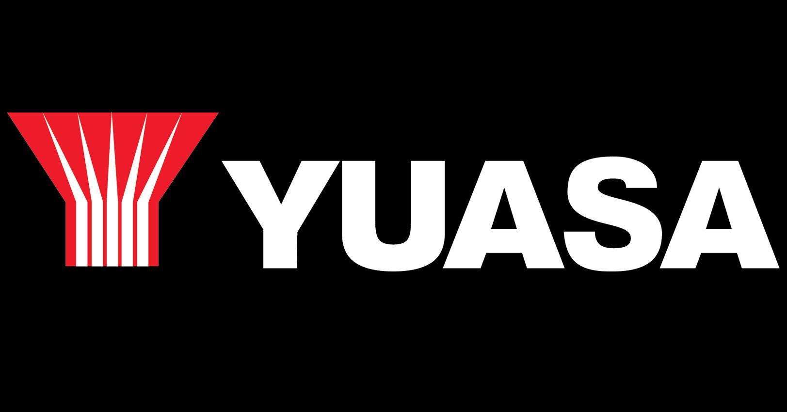 www.yuasa.es
